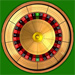 Free Roulette game by The Detroit Free Press