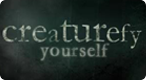 Creaturefy Yourself