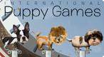 International Puppies