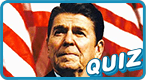 WTH!? Presidential Quote Quiz