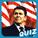 WTF!? Presidential Quote Quiz