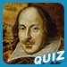Shakespeare's Famous Plays Quiz