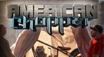 American Chopper Trivia