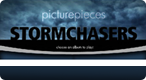 Storm Chasers: Picture Pieces