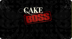Cake Boss Word Search 2