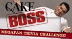Cake Boss Trivia