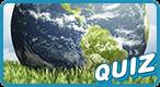 Environmental Quiz
