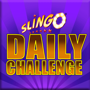 aol play slingo daily challenge