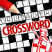 Free Crusader Crossword game by Express
