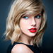 Which Taylor Swift Lyric Are You?