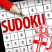 Free Sudoku game by Express