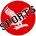 2015 Indy Sports Quiz