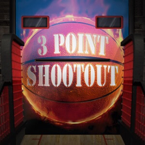 Daily Star's online 3 Point Shootout game