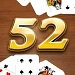 Free 52 card pickup game by McClatchy The News and Observer