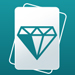 Free Addiction Solitaire game by AOL-UK