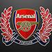 Arsenal FC Quiz