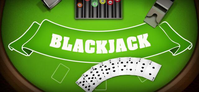 The Detroit Free Press's free Blackjack game