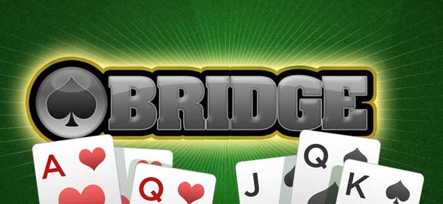 Baltimore Sun's free Bridge game