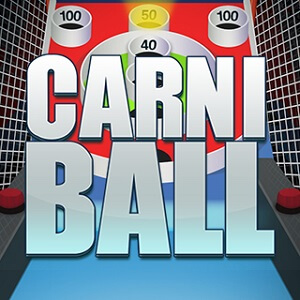 My Palm Beach Post's online Carniball game
