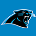 Carolina Panthers Trivia Quiz