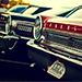 Classic Cars Trivia Quiz