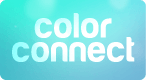Color Connect
