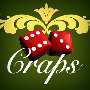 AZ Central's online Craps game
