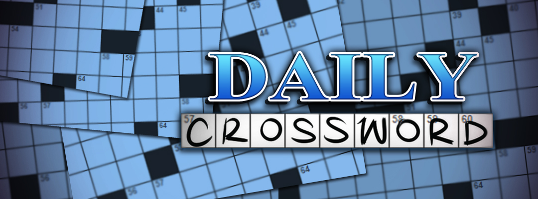Crosswords With Friends - Apps on Google Play