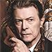 David Bowie Trivia Quiz