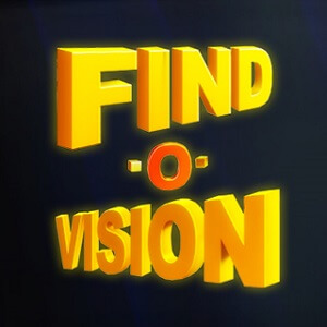 Daily Star's online Find-O-Vision game