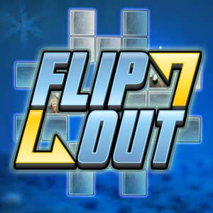 Biloxi's online Flip Out game