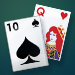 Free FreeCell Solitaire game by Biloxi