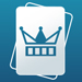 Free FreeCell Solitaire game by Leicester Mercury