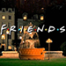 Friends: The Ultimate Quiz