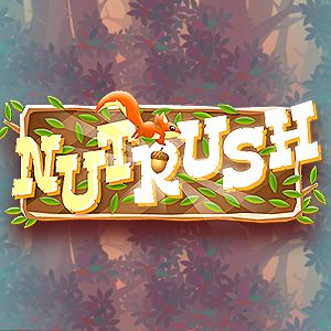 Sports Illustrated Kids's online Nut Rush game