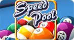 Speed Pool King: How many balls can you pot before the time runs out!