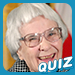 How Well Do You Know Harper Lee?