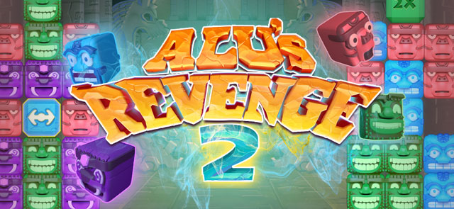 Best Health Canada's free Alu's Revenge 2 game