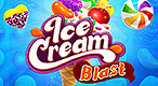 Ice Cream Blast on iOS