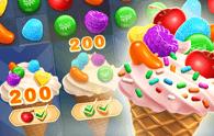 Ice Cream Blast