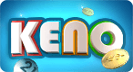 Keno: You're playing for fun without ever spending a dime!