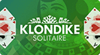 Klondike Solitaire Gold: Enjoys the world most popular Solitaire game for free!