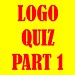 Logo Quiz Part I
