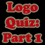 Logo Quiz Part I