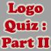 Logo Quiz Part II: Revenge of the Brand