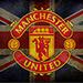 Manchester United Quiz