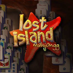 The Sun Sentinel's online Lost Island Mahjongg game
