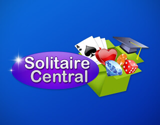 Solitaire Central