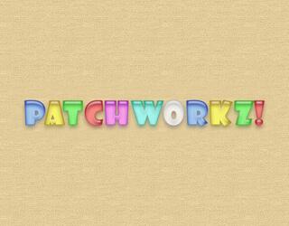 Patchworkz