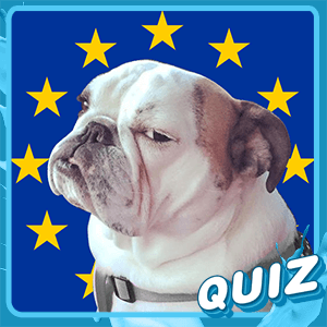 How Eurosceptic Are You?